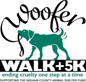 Woofer Walk 2017